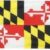 Group logo of Maryland State FOLU Group