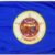 Group logo of Minnesota State FOLU Group