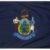 Group logo of Maine State FOLU Group